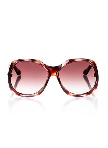 Güneş Gözlüğü-Hugo Boss